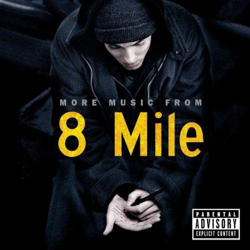 8 Mile(2005)