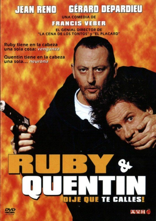 ruby-quentin2003